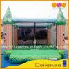 Прелестная надувной замок Treeman игрушки для детей (AQ501)
