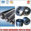 High Quality Honed Seamless Steel Tubes for Hydraulic Cylinder