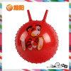 2015 het nieuwe Speelgoed van de Gift van de Ballen van de Vultrechter van de Massage van de Bevordering voor Jong geitje