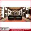 Retail Garment 상점 From Factory를 위한 형식 Clothing Shop Design