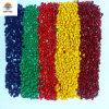 Концентрацию пигмента Anti-Corrosion полимерный Masterbatches цвета для PE/PP/ЭБУ АБС