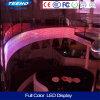 El estadio de alta definición LED pantalla interior P4