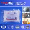 De la Chine de boulangerie de nourriture d'assaisonnement crème à fouetter de laiterie non