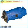 Sauer 피스톤 모터 Mf20, Mf21, Mf22, Mf23, Mf24