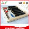 Ventes chaudes ! Trousse d'outils de rotation indexable des outils Sets/CNC de carbure