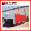 安いPrice Coal Fired 8t Steam Boiler、6t Steam Boiler