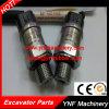 Détecteur élevé de presse de détecteur de pression d'excavatrice pour Sk200 Ls52s00015p1