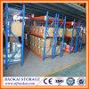 Широко используемый сверхмощный шкаф пакгауза с 300 к 1, емкость нагрузки 000kg