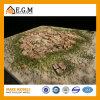 ABS van uitstekende kwaliteit modelleert het Architecturale Model die van de Bouw van de Schaal de Modellen van de Model/Woningbouw van de Factor/van de Bouw/Oud Model Medina maken
