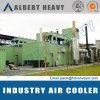 Охлаждая Equioment охлаженной воздухом промышленной машины охладителя