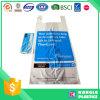 Organisme de bienfaisance de sacs de collecte pour le don de l'emballage