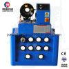 Exkavator-Gummischlauch-quetschverbindenmaschine, hydraulische Hilfsmittel-Hersteller des Rohr-P32