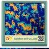 씨실 Knitting Auto Fabric Seat Cover Fabric