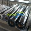 Крен природного каучука/кислотоупорная резиновый циновка сопротивления листа/масла резиновый/лист цвета промышленный резиновый