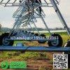Equipo de centro usado agricultura de la irrigación del pivote de China para la venta