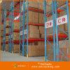 Estante industrial del metal ajustable del almacenaje para el almacén