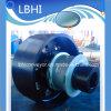 Accoppiamento della molla per la strumentazione centrale e pesante (ESL-223)