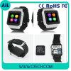 最も新しくスマートな防水Bluetoothの腕時計Uの腕時計のスマートな腕時計
