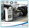1800kw/2250kVA abrem o tipo gerador Diesel com motor de Perkins