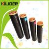 Laser-kompatible Toner-Kassette C-7750 für Phaser 7750