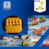 機械を形作るPSの泡の食糧ボックス/容器/卵の皿の真空