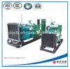 Generador del diesel de la energía de Yuchai Engine18kw/22.5kVA