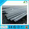 Q235B LSAW API 5L 3PE überzogenes Stahlrohr