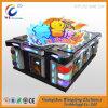 Juegos de arcada del cazador de los pescados de Wangdong, máquina de juego de la pesca de la arcada