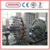 鋼線の機械を作る補強されたPEの管