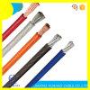 Силовой кабель автомобиля изоляции PVC высокого качества прозрачный