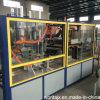 Heiße Kleber-Karton-Verpackungsmaschine für verschiedene Dosen (WD-XB25)