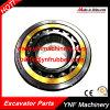 Exkavator-Peilung NTN Ba246-2SA für abschließendes Laufwerk-Ersatzteile
