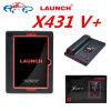 100% ursprünglicher Systems-Automobil-Scanner der Produkteinführungs-X431 V+ voller