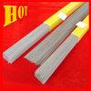 Grade 1 Grade 2 Niobium Titanium Alloy Wires Preço