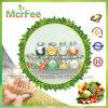 100% soluble fertilizante NPK 13-40-13 + Te, de acción rápida, no deja residuos
