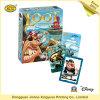 Producción personalizada Homo Junta Loquens y tarjetas de juego (JHXY-CG0012)