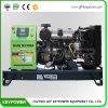 Type ouvert 80kw puissance de groupe électrogène diesel avec moteur Cummins