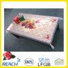 Tablecloth impresso completo independente do PVC do preço barato (TZ0005)