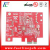 PCB Boards van Finger Power Inverter gelijkstroom 12V AC van Golder 220V