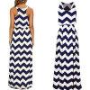 высокое качество Wholesale Women Dress Long Dress 2016 способов