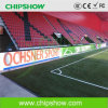 Chipshow Cheap P10 LED écran LED de couleur le Cabinet