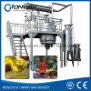 高く効率的なプラント草の葉によっては精油のプラントオイルの抽出機械が開花する