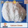 Food Grade - citrato de cálcio (para indústria alimentar) CAS813-94-5