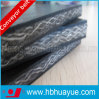 High Strength PVC/Pvg Whole Core Flame Retardant Conveyor Belt