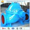 Grande bomba de luta contra o incêndio energy-saving do volume da água