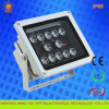 12W LED Flood Light/Waterproof Working Light