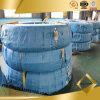 Construction를 위한 6.25mm Plain Concrete Wire