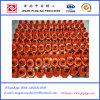 Parti lavorate CNC della valvola di regolazione di flusso all'ingrosso