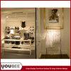 Retail Ingerie 상점을%s 매력적인 Ladies의 Lingerie Display Showcases