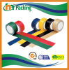 Tissu Duct Tape pour Sealing Pipes